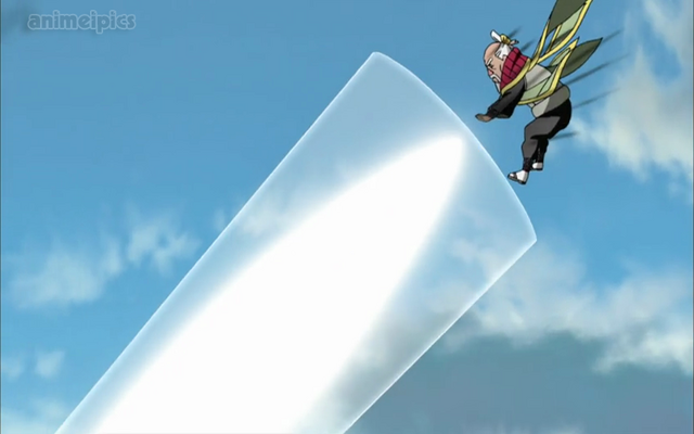 File:Onoki's Particle Style Atomic dismentling Jutsu-animeipics.PNG