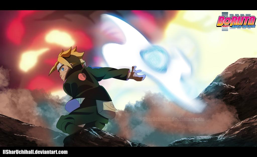 Fuuton Fs Naruto Wikia Fandom Powered By Wikia