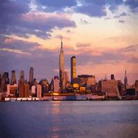 Newyork-usa