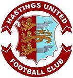 150px-Hastingsunited