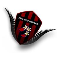 AthleticHeroesFC