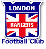 London rangers logo