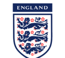 England NT