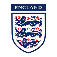 Englandnt