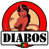 Diabos