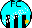 FC Waverly