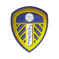 Leedsunitedfc