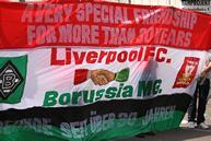 Liverpoolborussia