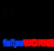 FelipeWorks Television
