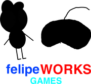 FelipeWorks Games