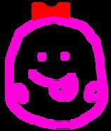 Circley