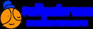 Feb 2013-June 2013