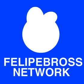 File:FBN New Logo.png