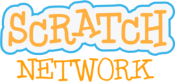 Scratch Network