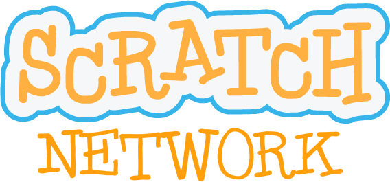 File:Scratch Network.png