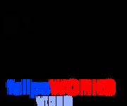 FelipeWorks Video