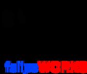 FelipeWorks