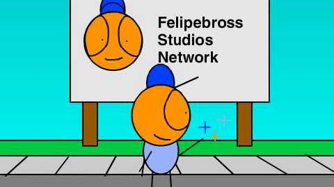 FSN Felipebross Bumper