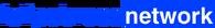 Felipebross Network prototype new logo