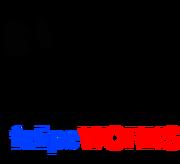 FelipeWorks Inc