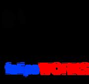 FelipeWorks Productions