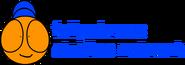 FSN Logo New