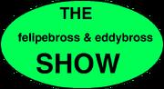 TFB&EBSLogo