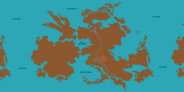File:Fsoria Map - Terrain Template.png