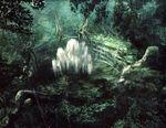 Avatar Willow
