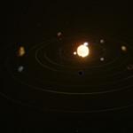 FTIandi System2