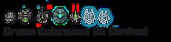 DE DLC Banner