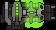 Ba laser heavy scatter 2