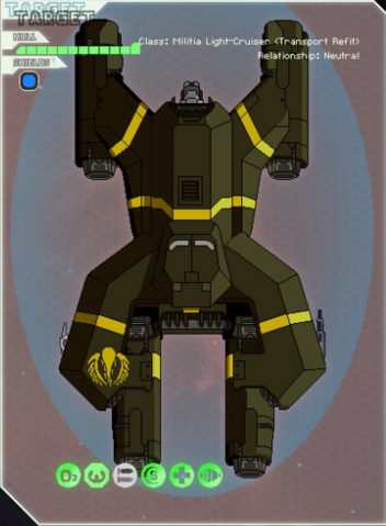 File:Militia light-cruiser.png