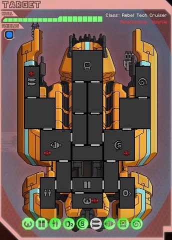 File:Rebel tech cruiser.png