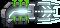 Ba ion phase 2