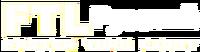 FTL - Logo - Russian