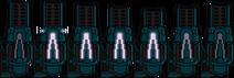 Artillery mantis c