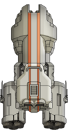 FED FRIGATE B - Copy