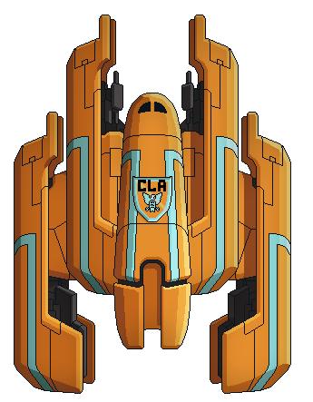Navy Bomber