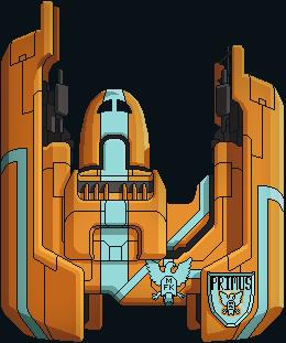 Rebel compact rigger base-0