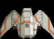 Pc fed str fighter base