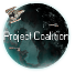 FTL: Project Coalition Database