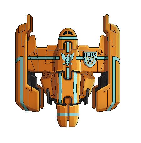 Rebel interceptor elite