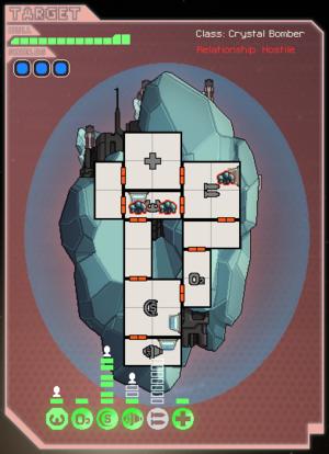 300px-FTL ES Crystal Bomber