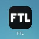 FTLiPad