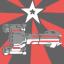 Artillery Mastery Achievement