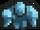Races/Crystal