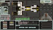 280px-Cruiser Federation B Nisos