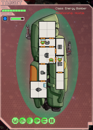 Ftlwiki5hunter