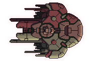 Miniship jelly cruiser 2